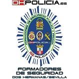 DHpolicia.es